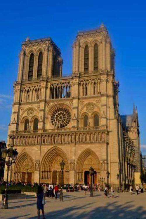 Notre Dame.jpeg