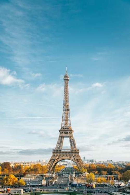 Eiffel Tower.jpeg
