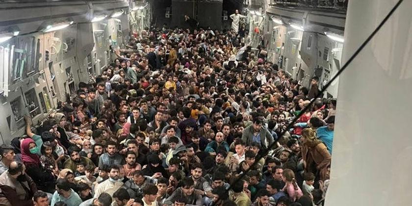 afghan cargo 2.jpg