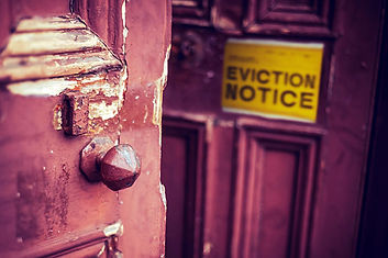 eviction_notice_shutterstock1-600x400.jp