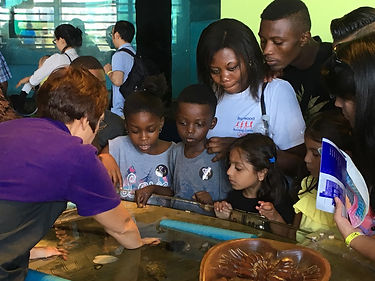 LSC Josephine at touch tank.jpg