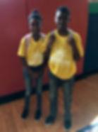 YMCA campers 2019.JPG