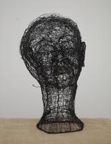 head woman