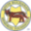 Gavin Buchanan logo