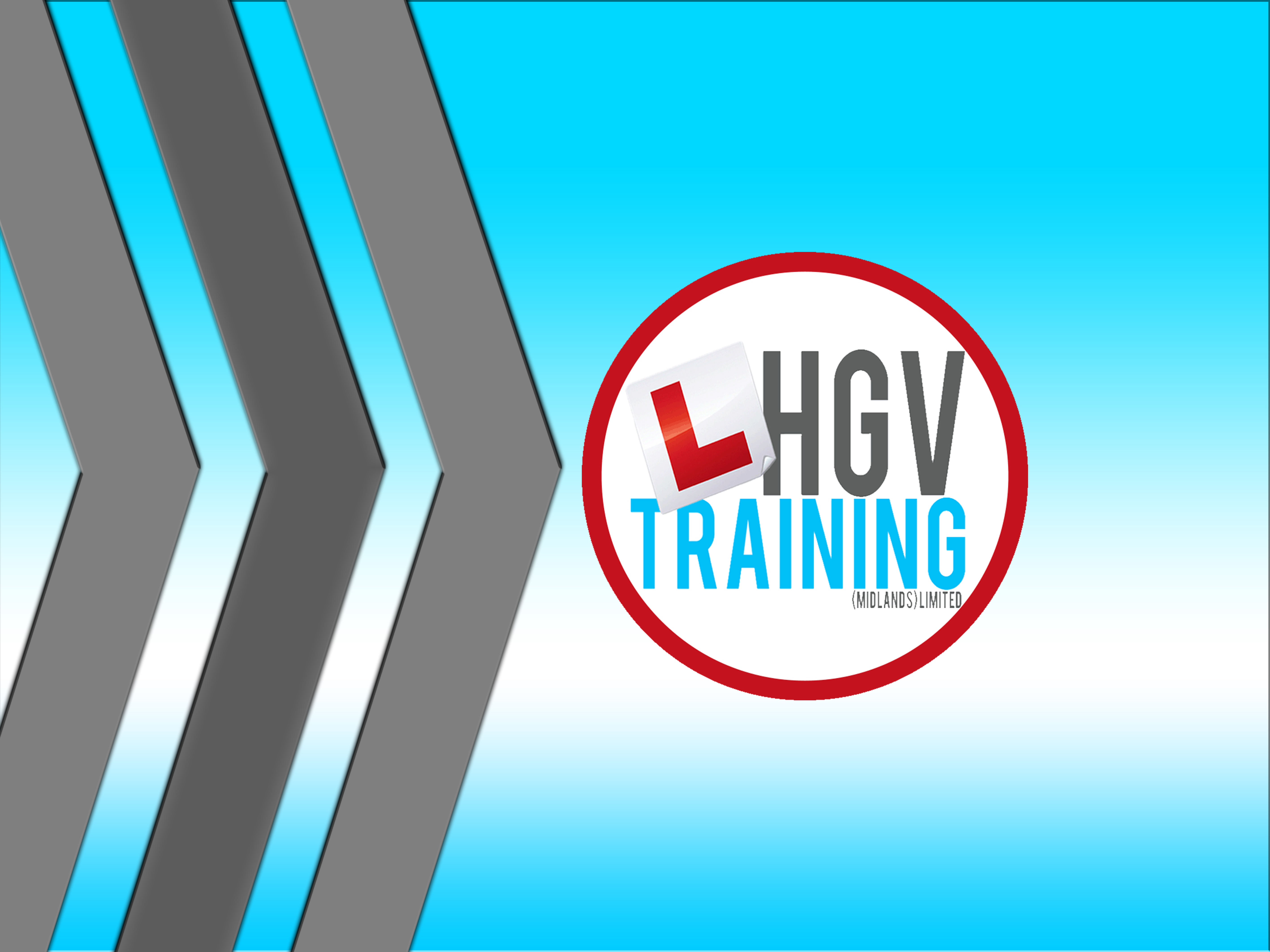 Hgv training midlands limited