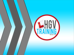 Hgv training midlands limited