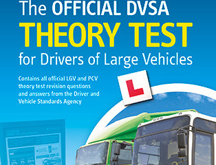 What is LGV Theory?