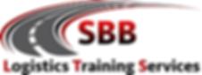 sbb tarining school logo