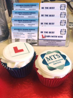 MTS CAKES