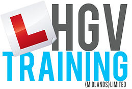 HGV TRAINING (MIDLANDS) LIMITED.jpg