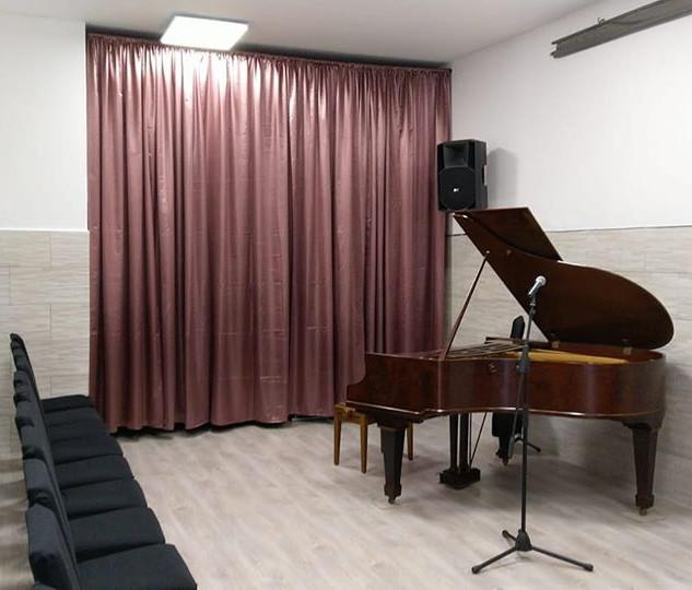 Sala concerti e lezioni.jpg