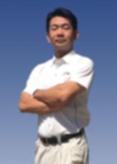 ミヨシゴルフアカデミー三好正展ゴルフスクール