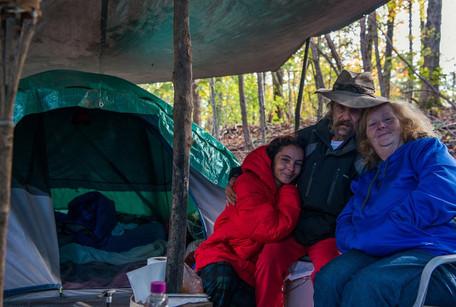 Rural_Homelessness_005-min.jpg