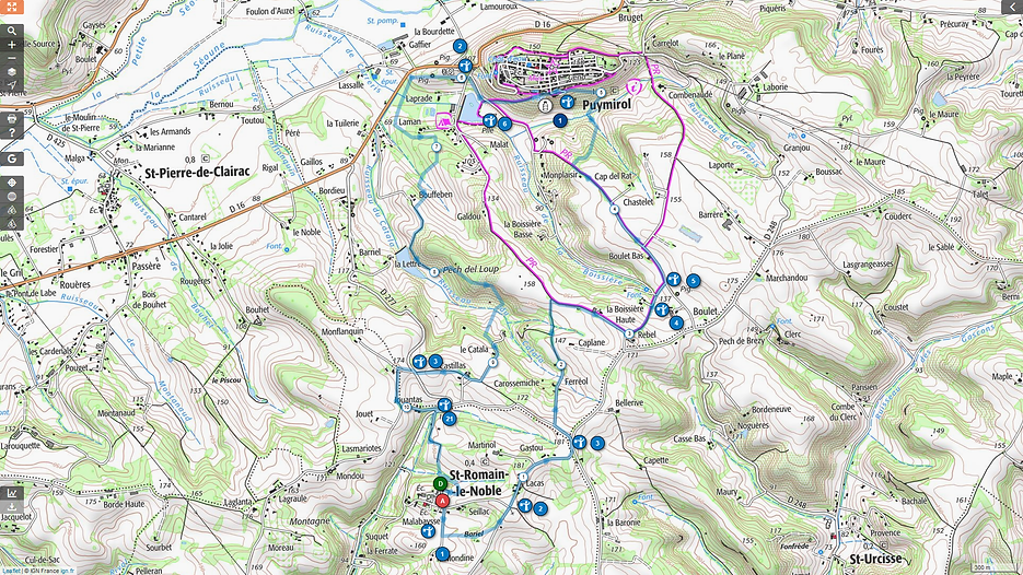 trail 11km nocturne.png