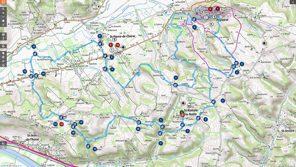 trail 22.6kms bis.png