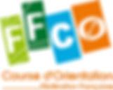 logo_FFCO-2011.jpg