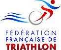 logo-FFTRI-OK (002).jpg