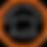 DCC-Logo_100x100.png
