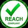 Reach Regulation logo