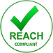 reach regulation logo