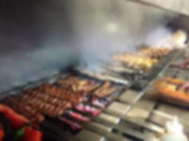 fabulous-indoor-barbecue.jpg
