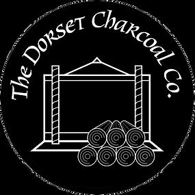 The Dorset Charoal Company logo