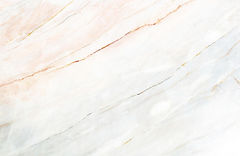 blush-pink-fade-marble-textures-plain-82