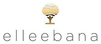 elleebana-nieuwe-logo-.jpeg
