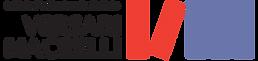 logo_versari_macrelli.png