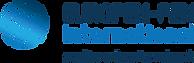 Logo_PEN_blue_750px-200x65.png