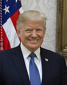 220px-Donald_Trump_official_portrait