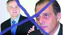 ΑΙΡΕΙ την ΣΥΝΕΡΓΑΣΙΑ το κόμμα ΔΑΝΕΙΟΛΗΠΤΩΝ με την ΕΛΛΗΝΙΚΗ ΛΥΣΗ -ΚΥΡΙΑΚΟΣ ΒΕΛΟΠΟΥΛΟΣ