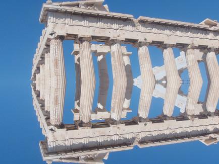 Ειρηνοδικείο ΛΑΡΙΣΑΣ διαγράφει κατά 57 % τα χρέη ΣΤΡΑΤΙΩΤΙΚΟΥ ΛΟΧΑΓΟΥ γιου στελέχους «Ελλήνων Συνέλ