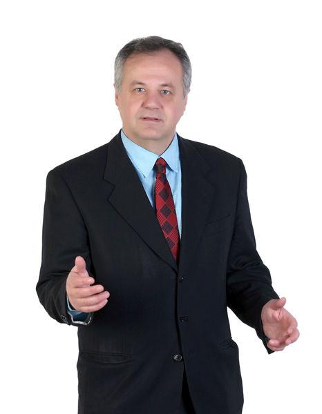 ΓΙΩΡΓΟΣ ΜΠΑΡΤΖΩΚΗΣ υποψήφιος ΕΥΡΩΒΟΥΛΕΥΤΗΣ ΘΑ ΚΑΝΩ ΦΑΣΑΡΙΑ στην ΕΥΡΩΒΟΥΛΗ!