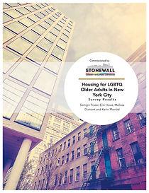 Housing Survey Report Cover.jpg