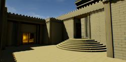 The Temple Screenshot9
