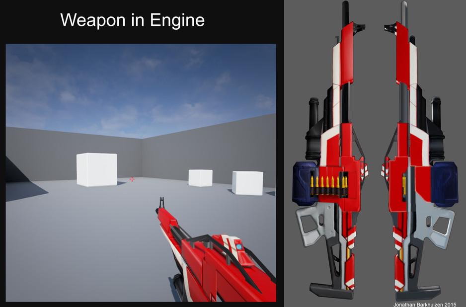 Jonathan-Barkhuizen_Weapon_Render2.jpg