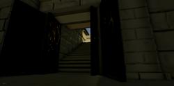 The Temple Screenshot5