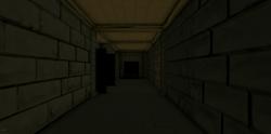 The Temple Screenshot6