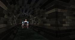 Sewer-Screenshot