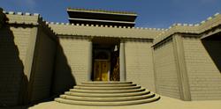 The Temple Screenshot10