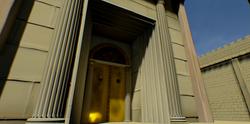 The Temple Screenshot11