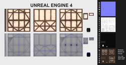 Modular House Presentation