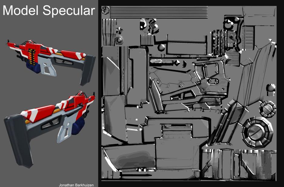 Jonathan-Barkhuizen_Weapon_Render5.jpg