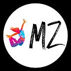 MZ_logo.png