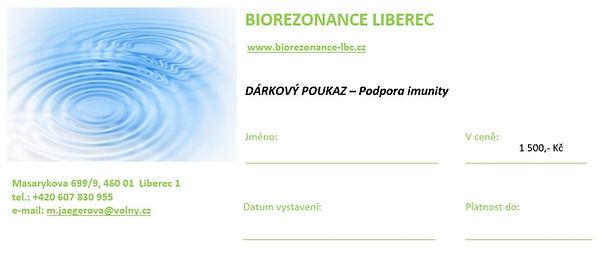 Poukaz - biorezonance imunita 1500.jpg