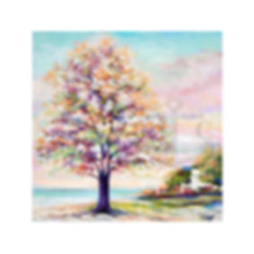 Life Tree & Bridge80res.jpg