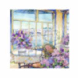 Mac Island Coffee house.jpg