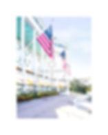 16x20 Grand Porch Vert Phot WM_edited.jp