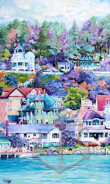 Lilac Shore 4Wix.jpg